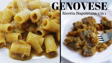 GENOVESE-Ricetta-Napoletana-PRIMO-E-SECONDO-con-un-unica-ricetta-RICETTE-DI-GABRI-attachment