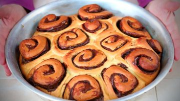 GIRELLE-di-PAN-BRIOCHE-alla-NUTELLA-Nutella-Brioche-Rolls-Recipe-attachment