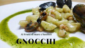GNOCCHI-AI-FRUTTI-DI-MARE-ricetta-facilissima-RICETTE-DI-GABRI-Kitchen-Brasita-attachment