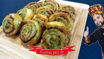 Girelle-di-Pasta-Sfoglia-al-Pesto-Ricette-Veloci-attachment
