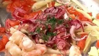 Gnocchi-con-pesce-ricetta-facile-attachment
