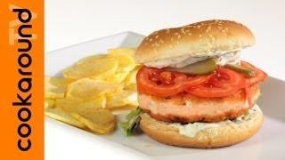 Hamburger-di-pesce-con-salmone-Secondi-sfiziosi-attachment