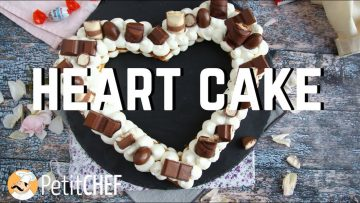 Heart-Cake-kinder-Dolci-San-Valentino-Tutorial-Cucina-PetitChef.it-attachment