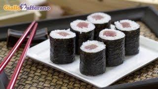 Hosomaki-come-fare-il-sushi-in-casa-la-ricetta-di-Giallozafferano-attachment