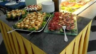 Hotel-Milord-Pasqua-2011-Buffet-antipasti-attachment