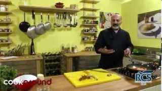 Il-cuciniere-Luca-Pappagallo-racconta-il-libro-quotRicette-Low-Costquot-attachment