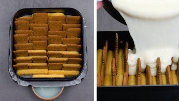 La-torta-fredda-ai-biscotti-diventa-meravigliosa-grazie-a-dei-semplici-pezzi-di-carta-attachment