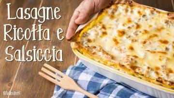 Lasagne-Ricotta-e-Salsiccia-Ricetta-Primi-Piatti-Facili-e-Veloci-55Winston55-attachment