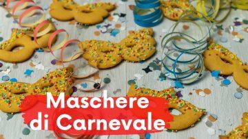 MASCHERE-DI-CARNEVALE-Ricetta-Facile-Una-Favola-in-Cucina-attachment