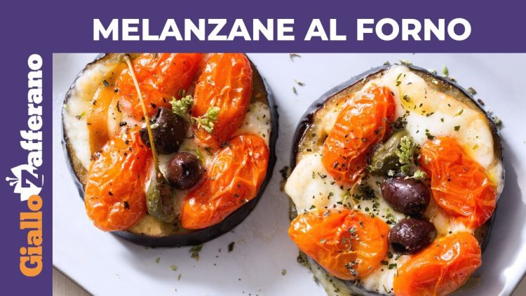 MELANZANE-AL-FORNO-VELOCI-attachment