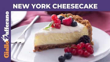 NEW-YORK-CHEESECAKE-RICETTA-ORIGINALE-attachment