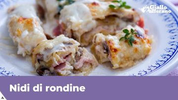 NIDI-DI-RONDINE-AL-FORNO-attachment