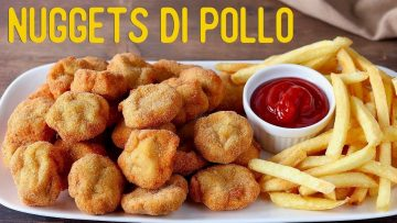 NUGGETS-DI-POLLO-Ricetta-Facile-Chicken-Nuggets-Easy-Recipe-Fatto-in-Casa-da-Benedetta-attachment