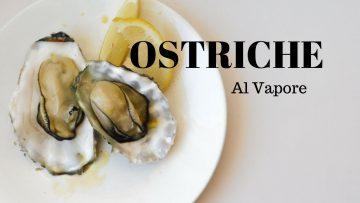 OSTRICHE-AL-VAPORE-Antipasto-di-mare-RICETTE-DI-GABRI-attachment