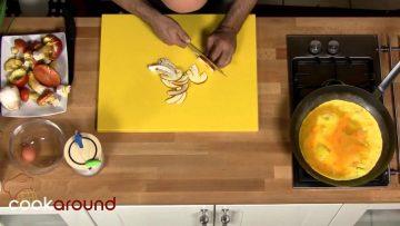 Omelette-con-i-funghi-ovuli-Secondi-piatti-veloci-attachment