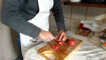 Orata-Branzino-merluzzo-Nasello-con-pinoli-e-pomodori-ricetta-secondo-piatto-2-attachment