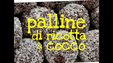 PALLINE-DI-RICOTTA-E-COCCO-FATTE-IN-CASA-DA-BENEDETTA-attachment