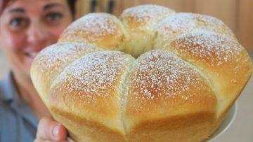 PAN-BRIOCHE-DOLCE-ALLO-YOGURT-Ricetta-Facile-Soft-Yogurt-Bread-Brioche-Easy-Recipe-attachment