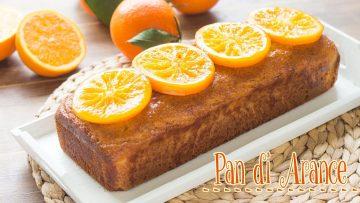 PAN-D39ARANCIO-Plumcake-Soffice-all39Arancia-Ricetta-Dolce-Facile-55Winston55-attachment