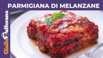 PARMIGIANA-DI-MELANZANE-RICETTA-ORIGINALE-attachment