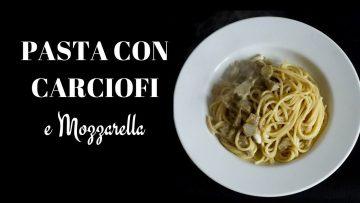 PASTA-CON-CARCIOFI-CREMOSA-Ricetta-Facilissima-RICETTE-DI-GABRI-attachment