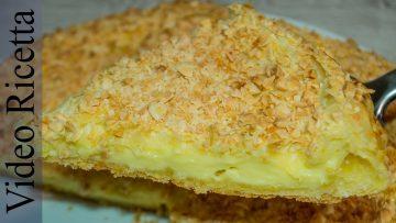 Pantxineta-pasta-sfoglia-con-la-crema-pasticcera-ricetta-facile-easy-dessert-recipe-attachment