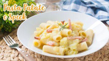 Pasta-con-Crema-di-Patate-e-Speck-Ricetta-Facile-Pasta-Cremosa-55Winston55-attachment