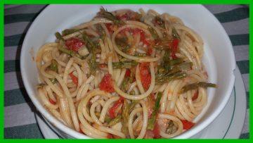 Pasta-con-asparagi-e-pomodorini-Le-Ricette-di-Zio-Roberto-attachment