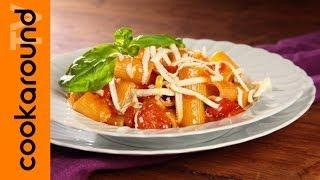 Pasta-con-pomodorini-freschi-e-ricotta-salata-attachment