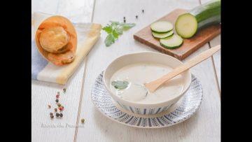 Pastella-per-fritti-perfetti-gonfi-e-croccanti-Ricetta-senza-uova-Ricette-che-Passione-attachment