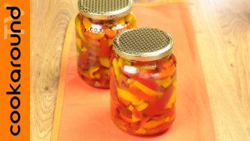 Peperoni-in-agrodolce-Ricette-Marmellate-e-conserve-attachment