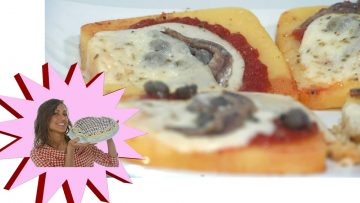Pizzette-di-Polenta-Le-Ricette-di-Alice-attachment