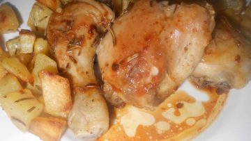Pollo-arrosto-in-padella-ricetta-veloce-attachment