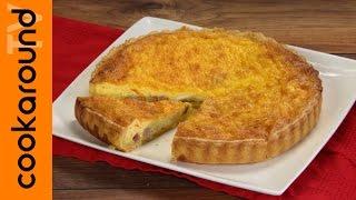 Quiche-lorraine-Ricette-torta-salata-attachment