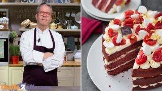 RED-VELVET-CAKE-di-Ernst-Knam-attachment