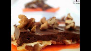 Raccolta-ricette-dolci-dal-bel-blog-di-Dolcidasogno-attachment