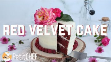 Red-Velvet-Cake-Dolci-San-Valentino-Tutorial-pasticceria-PetitChef.it-attachment
