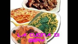 Ricetta-Primo-piatto-Risotto-con-gorgonzola-e-porri-attachment