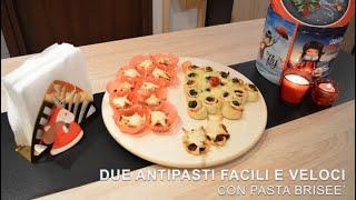 Ricette-di-NATALE-DUE-ANTIPASTI-FACILI-E-VELOCI-con-la-PASTA-BRISEE39-attachment