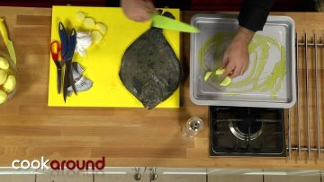 Rombo-con-le-patate-Ricetta-al-forno-attachment