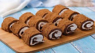 Rotolini-del-sultano-al-cioccolato-il-dessert-senza-cottura-facile-e-veloce-attachment
