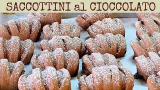SACCOTTINI-AL-CIOCCOLATO-FATTI-IN-CASA-DA-BENEDETTA-attachment