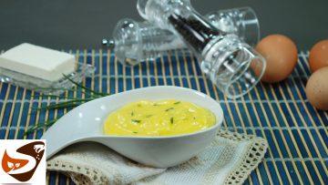Salsa-bernese-dal-gusto-raffinato-ideale-per-secondi-di-carne-e-di-pesce-bernaise-olandese-attachment