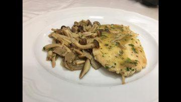 Scaloppine-ai-Funghi-Chef-Stefano-Barbato-attachment