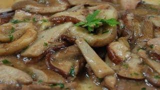 Scaloppine-ai-funghi-porcini-attachment