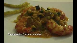 Secondi-di-carne-e-pesce-attachment