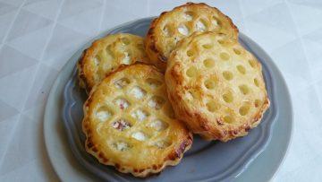 Sfogliatelle-salate-ripiene-stuzzichini-veloci-attachment