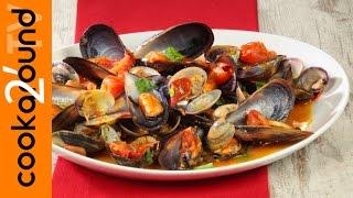 Spadellata-cozze-e-vongole-Ricette-in-padella-attachment