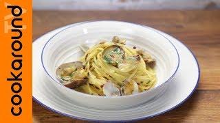 Spaghetti-alle-vongole-Ricetta-classica-attachment