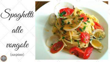 Spaghetti-alle-vongole-surgelate-insieme-con-gusto-attachment